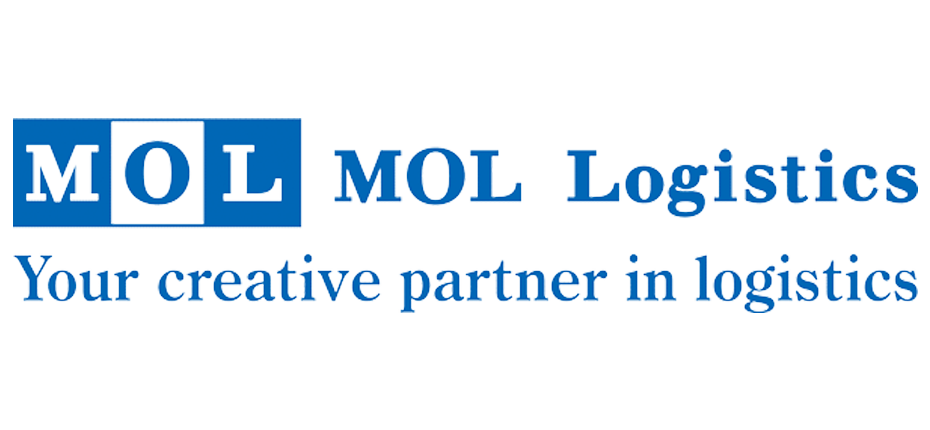 MOL Logistics Netherlands